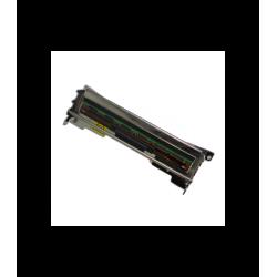 SX8 Cabezal de impresión