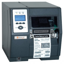 Datamax H-4212X TT
