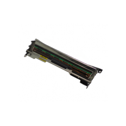B-FV4T-GS14 Cabezal de impresión (200 dpi)