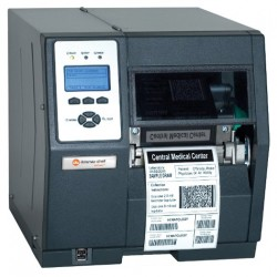 Datamax H-4606 TT
