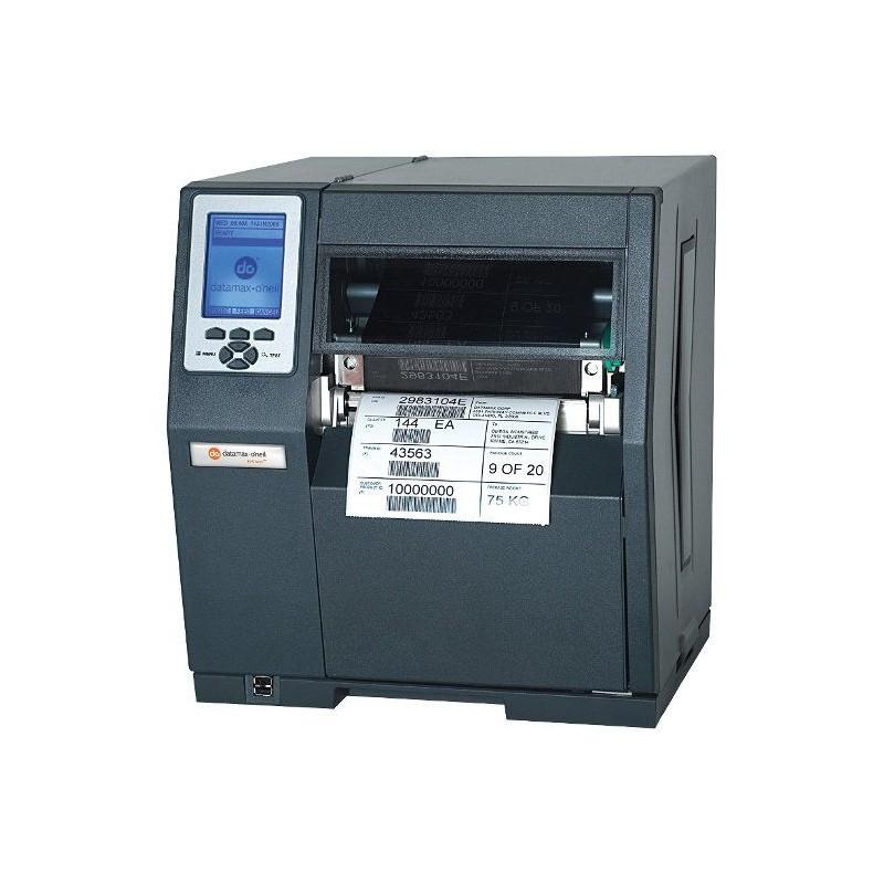 Datamax H-6212X TT