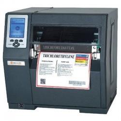 Datamax H-8308X TT