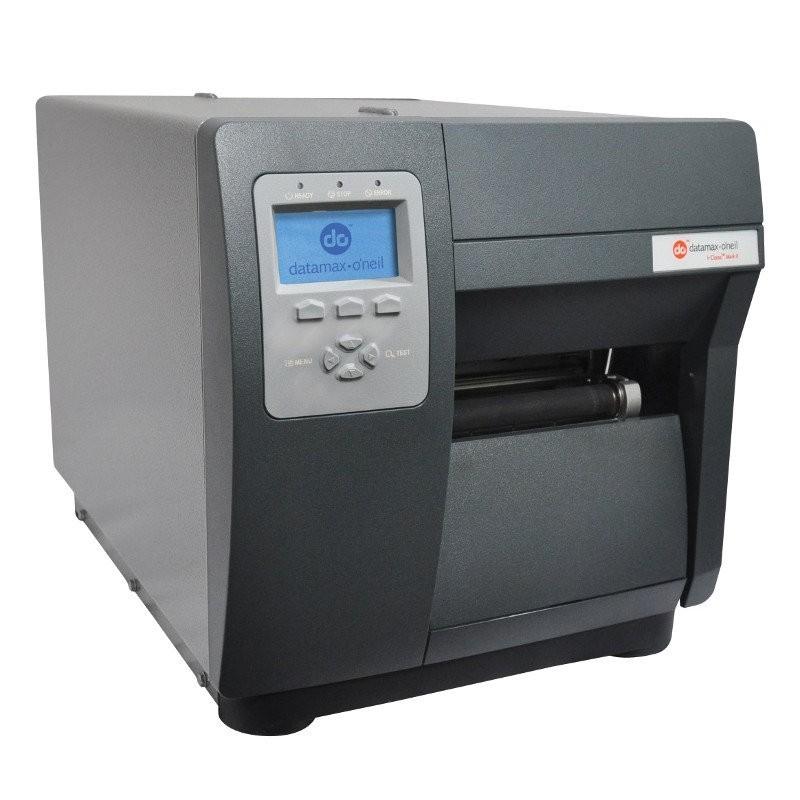 Datamax I-4310e Mark II TT