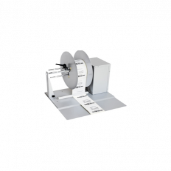 "Módulo rebobinador 4"" para EX4, SA4, FV4 y EV4"
