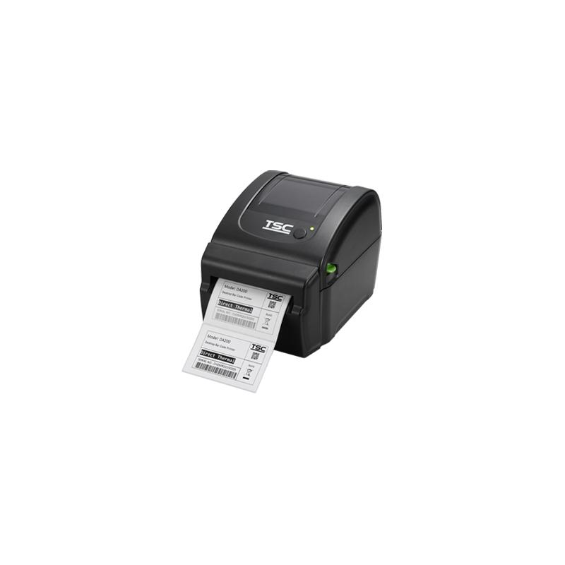 Impresora de etiquetas DA210 (MFI Bluetooth)