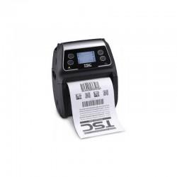 Impresora de etiquetas Alpha-4L (WiFi) (LCD)