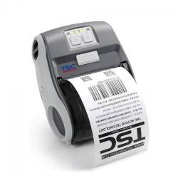 Impresora de etiquetas Alpha-3R (WiFi)