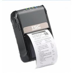 Impresora de etiquetas Alpha-2R (MFI Bluetooth)