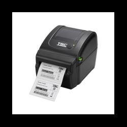 Impresora de etiquetas DA320 (USB) (Ethernet) (802.11 a/b/g/n Wi-Fi)