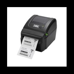 Impresora de etiquetas DA320 (USB HOST) (RS-232) (MFI Bluetooth)