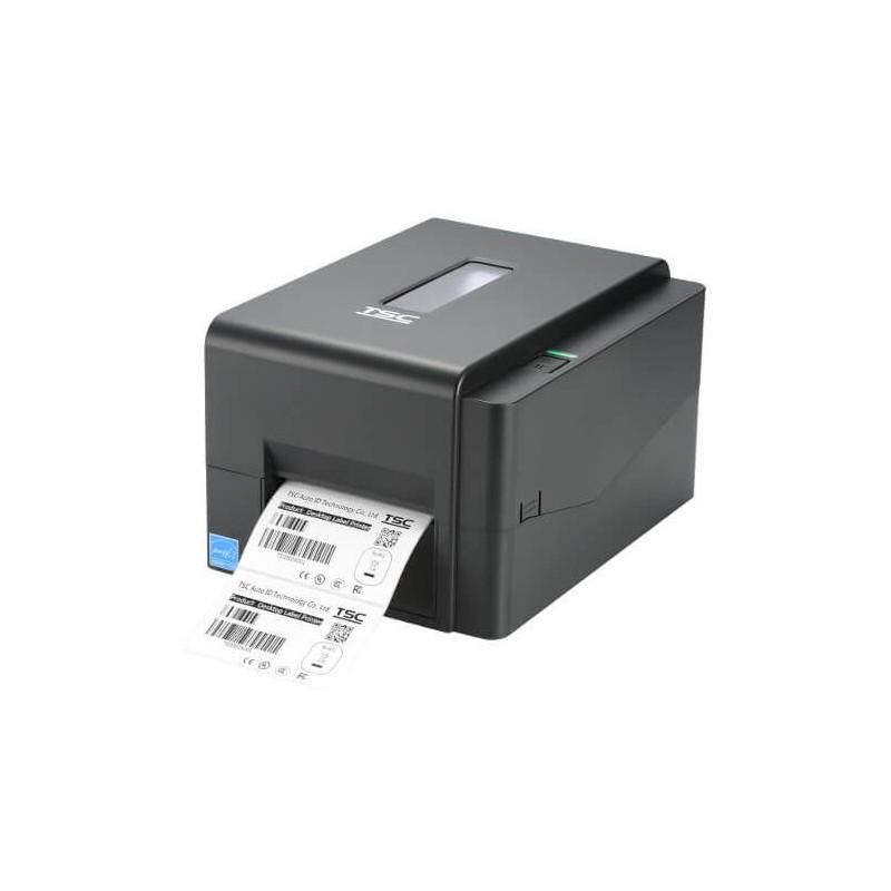 Impresora de etiquetas TE310 (USB)