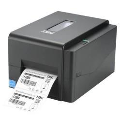 Impresora de etiquetas TE200 (Internal Bluetooth 4.0)