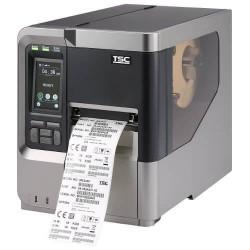 Impresora de etiquetas MX340P