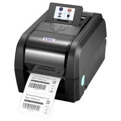 Impresora de etiquetas TX300 (LCD)