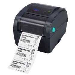 Impresora de etiquetas TC310 (RTC, navy)