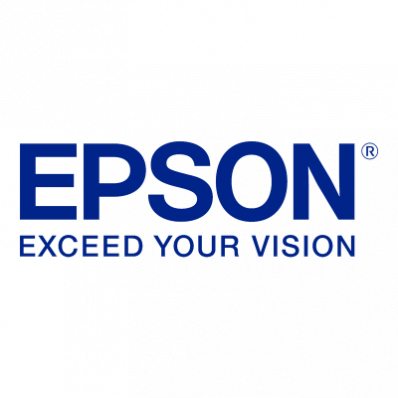 Tinta Epson SJIC36P(Y) ColorWorks C6500 / C6000 Amarillo