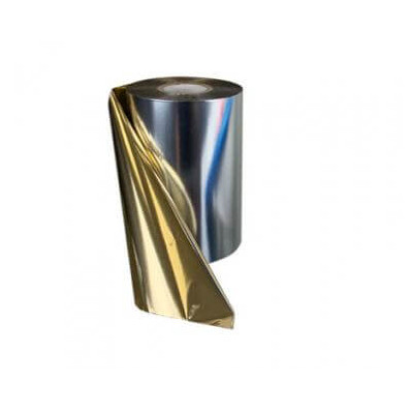 TT Ribbon Gold 65 mm x 200 m