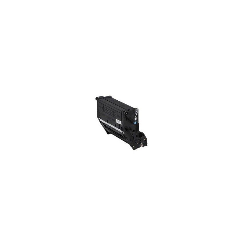 Toner/Drum Cartridge C