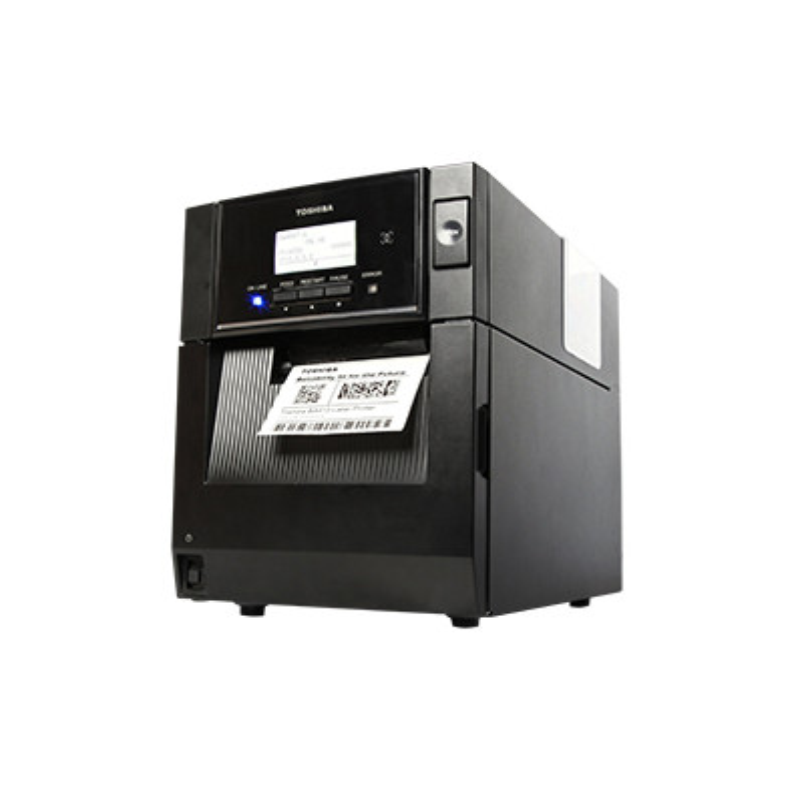 Toshiba BA410T-GS12