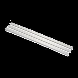 Tiras de desgaste Lx610e (Pack de 10)