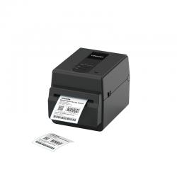 Impresora de etiquetas Toshiba bv420D gs02 200 dpi (Display)