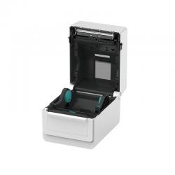 Impresora de etiquetas Toshiba bv410D ts02 300 dpi (Display)