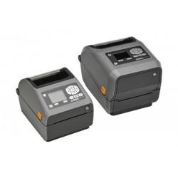 Impresora de Etiquetas Zebra ZD620
