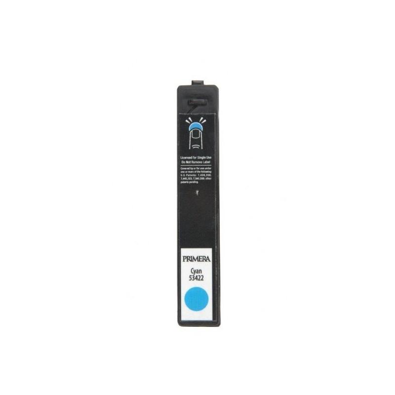 Cartucho de tinta CYAN RX/LX900e