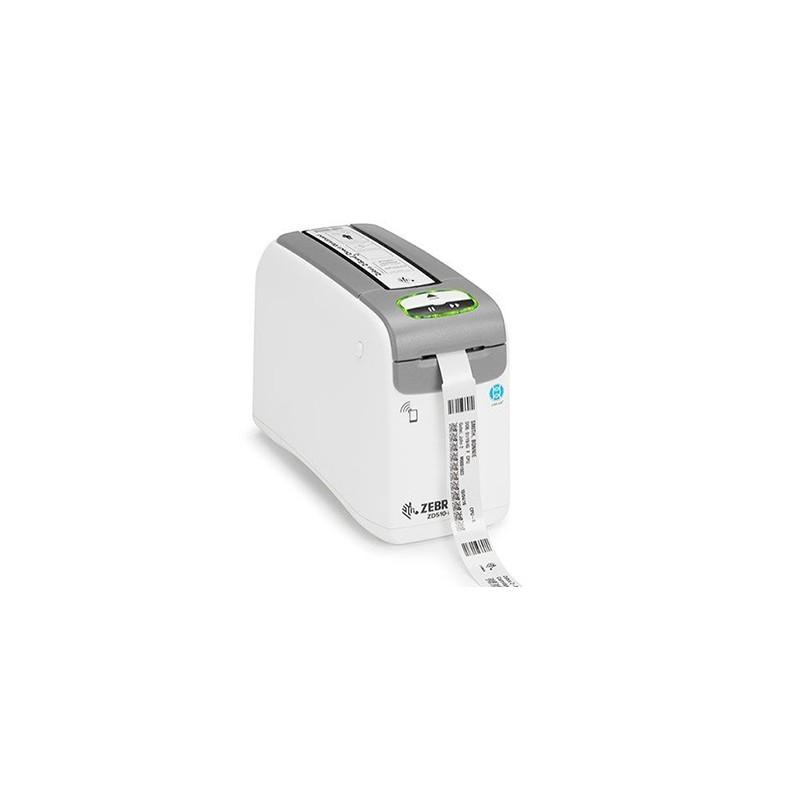 Impresora de etiquetas ZD510-HC Zebra