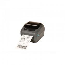 Impresora de Etiquetas Zebra GK420d