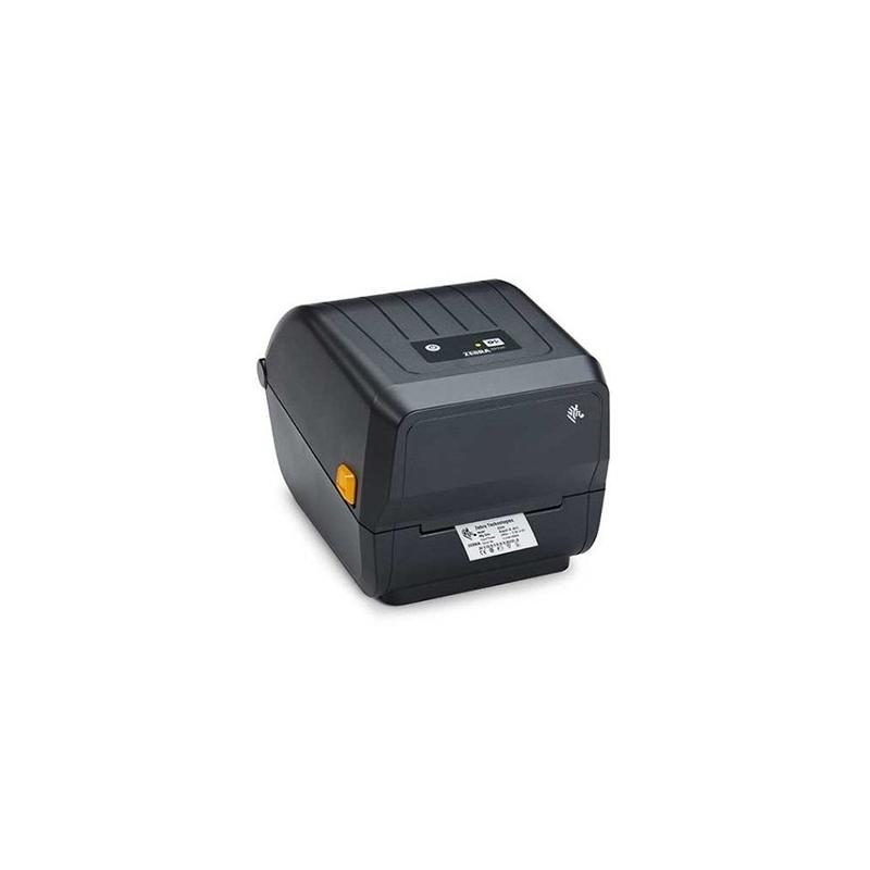 Impresora de etiquetas Zebra ZD230