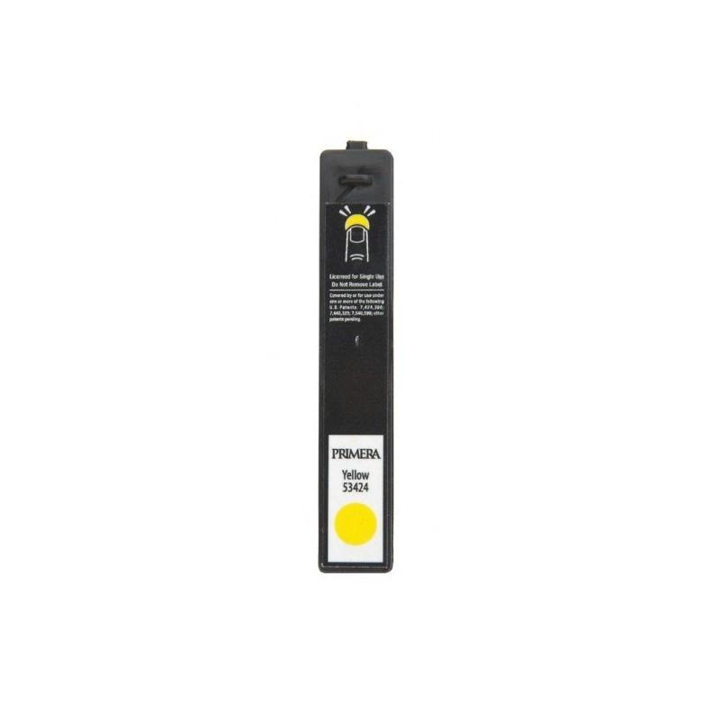 Cartucho de tinta AMARILLO RX/LX900e