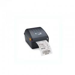 Impresora de etiquetas Zebra ZD220