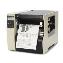 impresora etiquetas industrial Zebra 220Xi4