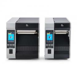 Impresora de etiquetas industrial Zebra ZT610
