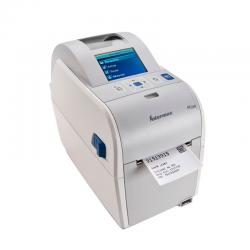 Impresora de etiquetas Honeywell PC23d