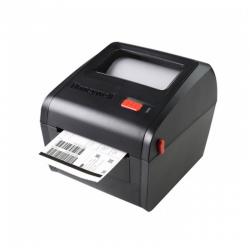 Impresora de etiquetas Honeywell PC42d
