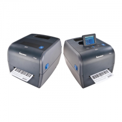 Impresora de etiquetas Honeywell PC43t