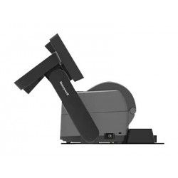 Impresora de etiquetas Honeywell PC43K