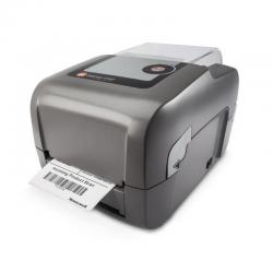 Impresora de etiquetas Honeywell E-Class