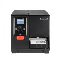 Impresora de etiquetas de media producción Honeywell PM42