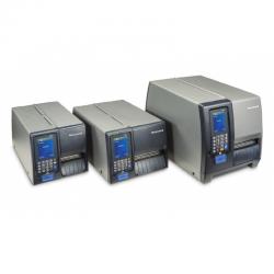 Impresora de etiquetas de media producción Honeywell PM43