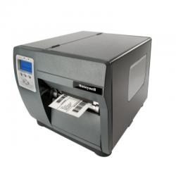 Impresora de etiquetas de media producción Honeywell I-Class