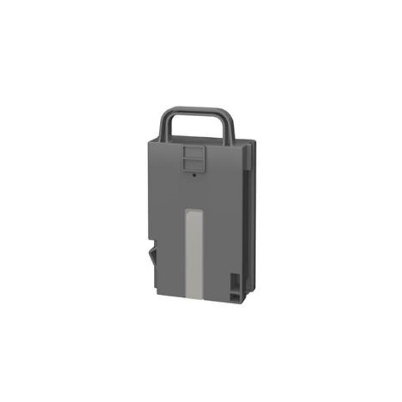 Tanque de mantenimiento Epson ColorWorks C6500 / C6000