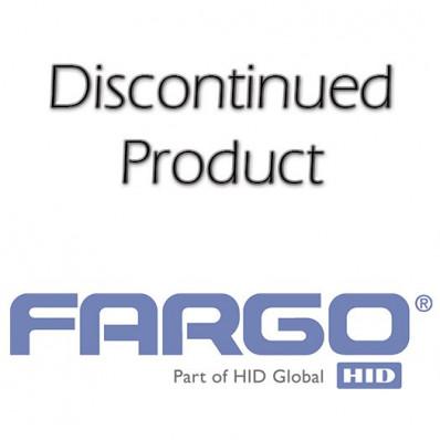 Fargo  HDP600 CR100 v2