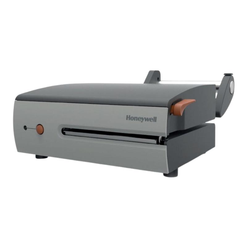 Impresora de etiquetas industrial portátil Honeywell MP Compact