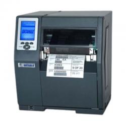 Impresora de etiquetas industrial Honeywell H-6210