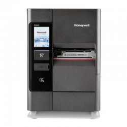 Impresora de etiquetas industrial Honeywell PX940