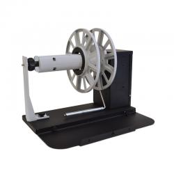 Rebobinador para Epson C6500A ColorWorks