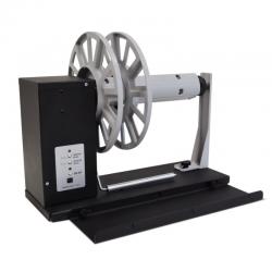 Desbobinador para Epson C6500A ColorWorks